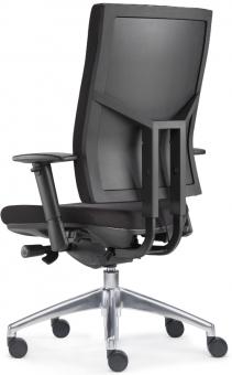 ergonomischer buerostuhl ergo profi online kaufen. Black Bedroom Furniture Sets. Home Design Ideas