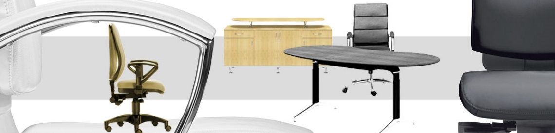 Ergonomischer-Bürostuhl-Berlin - zu unseren Bürostühlen